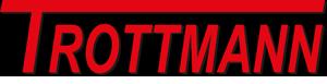Trottmann Baggerbetrieb GmbH, Ermensee